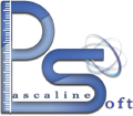 Pascaline Soft (Private) Limited